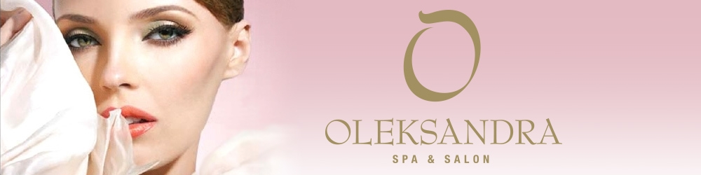 Oleksandra Spa and Salon