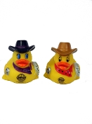 Gilley's Rubber Ducks